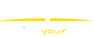 Europcar Atlantique, Car, van and scooter rental